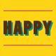 Happy Reggae Christian Melody