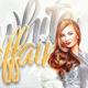 White Affair Flyer - GraphicRiver Item for Sale