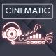 Monster Trailer Cinema
