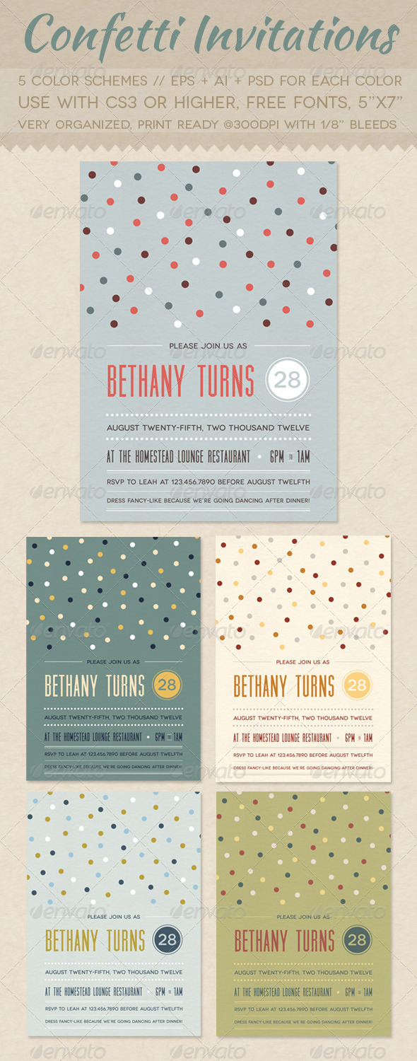 leopard print invitations templates.html