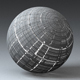 Syfy Displacement Shader H_001 a - 3DOcean Item for Sale