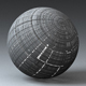 Syfy Displacement Shader H_001 b - 3DOcean Item for Sale