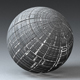 Syfy Displacement Shader H_001 c - 3DOcean Item for Sale