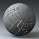 Syfy Displacement Shader H_001 d - 3DOcean Item for Sale