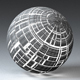Syfy Displacement Shader H_001 e - 3DOcean Item for Sale