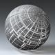 Syfy Displacement Shader H_001 g - 3DOcean Item for Sale