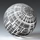 Syfy Displacement Shader H_001 h - 3DOcean Item for Sale