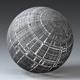 Syfy Displacement Shader H_001 i - 3DOcean Item for Sale
