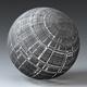 Syfy Displacement Shader H_001 j - 3DOcean Item for Sale