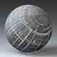 Syfy Displacement Shader H_001 k - 3DOcean Item for Sale