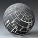 Syfy Displacement Shader H_001 m - 3DOcean Item for Sale