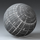 Syfy Displacement Shader H_001 p - 3DOcean Item for Sale