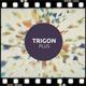 Trigon Plus - VideoHive Item for Sale