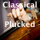 Classical Comedy Funny Plucked Instrumental