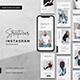 Streetwear Instagram Stories - GraphicRiver Item for Sale
