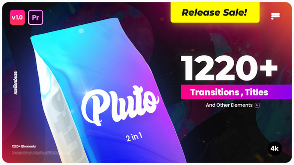 Videohive | Transitions and Titles Free Download #1 free download Videohive | Transitions and Titles Free Download #1 nulled Videohive | Transitions and Titles Free Download #1