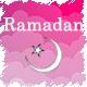 Ramadan Kareem - AudioJungle Item for Sale