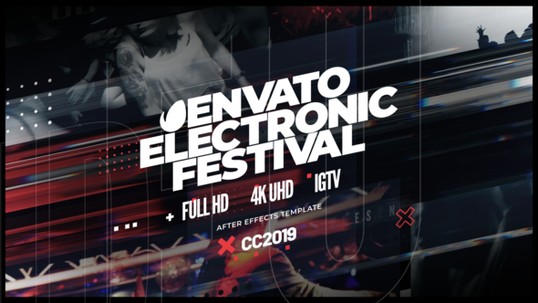 Videohive | Music Event Promo Free Download #1 free download Videohive | Music Event Promo Free Download #1 nulled Videohive | Music Event Promo Free Download #1