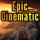 The Epic Action Movie Trailer
