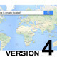 3d Map Generator - VideoHive Item for Sale