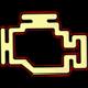 Land Vehicle Instrument Indicator - 3DOcean Item for Sale