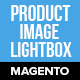 Product Lightbox Image Gallery for Magento - CodeCanyon Item for Sale
