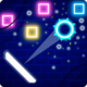 Neon Bricks - HTML5 Game - CodeCanyon Item for Sale