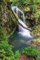 Vaioaga waterfall, Romania - PhotoDune Item for Sale