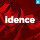 Idence - Activism WordPress Theme - ThemeForest Item for Sale