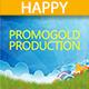 Happy Pop Upbeat - AudioJungle Item for Sale