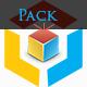 Futuristic Pack