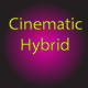 Cinematic HipHop Hybrid Tension - AudioJungle Item for Sale