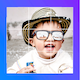 Picture puzzle game - CodeCanyon Item for Sale