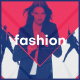 Trendy Fashion Opener - VideoHive Item for Sale