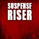 Tension Suspense Trailer Intro Logo - AudioJungle Item for Sale