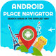 Android Place Finder - Navigator(Near Me,Tourist Guide,City Guide,Explore Location, Admob with GDPR) - CodeCanyon Item for Sale