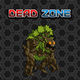 Dead Zone - CodeCanyon Item for Sale