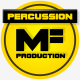 Strings Percussion Trailer