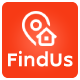 Findus - Directory Listing WordPress Theme - ThemeForest Item for Sale