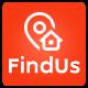 Findus - Directory Listing WordPress Theme - ThemeForest Item for Sale