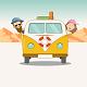 Road Trip - AudioJungle Item for Sale