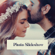 Elegant Photo Gallery - VideoHive Item for Sale