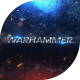 Warhammer   Cinematic Trailer - VideoHive Item for Sale