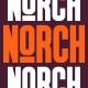 Norch - GraphicRiver Item for Sale