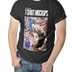 T-shirt Mockup Urban - GraphicRiver Item for Sale