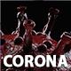 Corona Virus Intro Opener - VideoHive Item for Sale