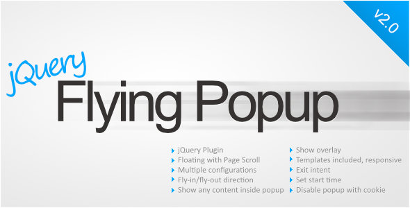 jQuery Flying Popup Free Download #1 free download jQuery Flying Popup Free Download #1 nulled jQuery Flying Popup Free Download #1