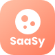 SaaSy - SaaS & App Landing Page Template Kit - ThemeForest Item for Sale