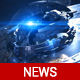 Urgent World News - VideoHive Item for Sale