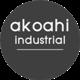 Dark Hybrid Industrial Metal